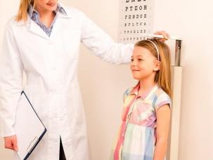 EndocrinologiaPediatrica4-1024x560