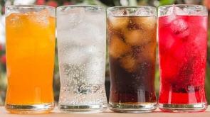 refrescos-aumentan-riesgo-cancer