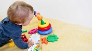 senales-del-correcto-neurodesarrollo-infantil-por-edad