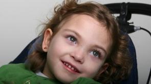 sindrome-de-rett-niños-1024x683