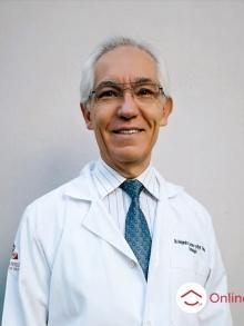 Dr. Alejandro Lozano_online