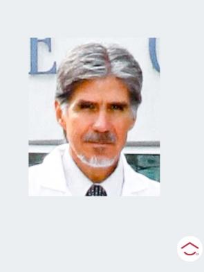 Dr. Antonio Gallardo