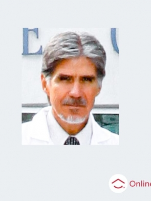 Dr. Antonio Gallardo_online