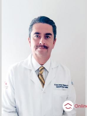 Dr. Carlos Villalobos_online