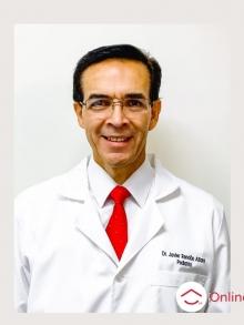 Dr. Javier Rendón_online