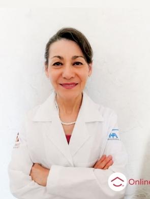 Dra. Adriana Michelle_online