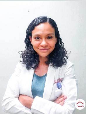 Dra. Dalia Ruiz