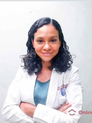 Dra. Dalia Ruiz_online