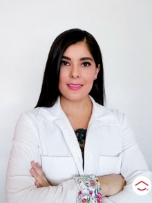 Dra. Mariana García