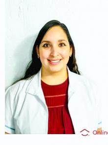L.T.F Paulina Rendón_online